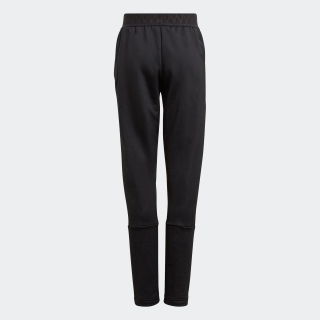 COLD. RDY テーパード パンツ / COLD. RDY Tapered Pants