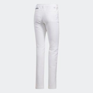 スウエットライクパンツ / Sweat-Like Pants