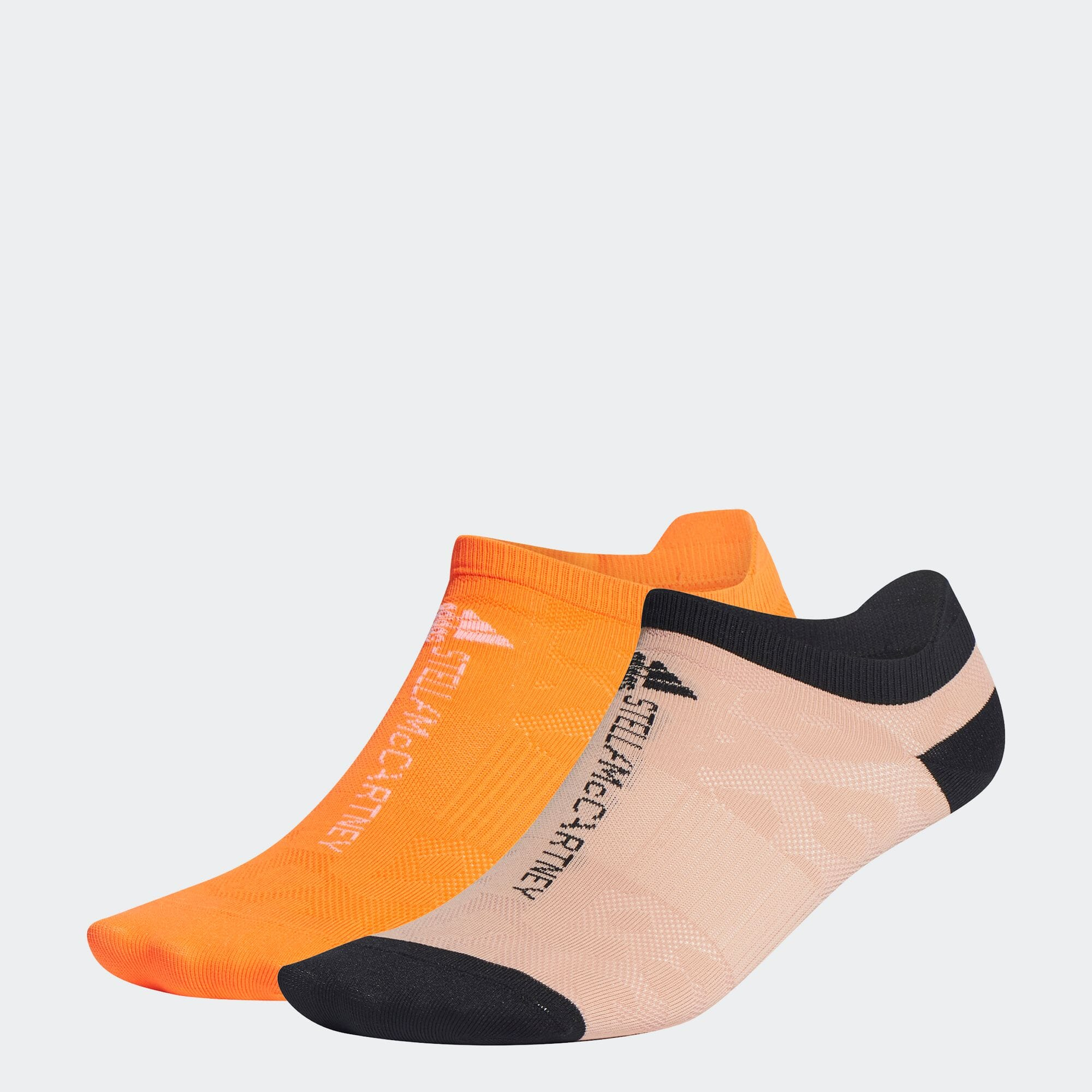 adidas by Stella McCartney ヒドゥンソックス / adidas by Stella McCartney Hidden Socks