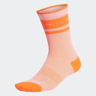adidas by Stella McCartney クルーソックス / adidas by Stella McCartney Crew Socks