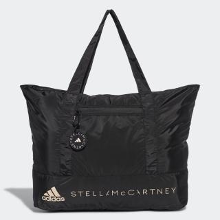 adidas by Stella McCartney ラージトートバッグ / adidas by Stella McCartney Large Tote Bag
