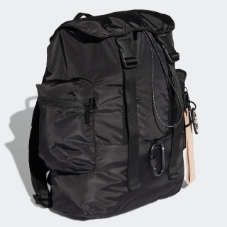 adidas by Stella McCartney バックパック / adidas by Stella McCartney Backpack