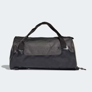 adidas by Stella McCartney アーバン バッグ / adidas by Stella McCartney Urban Bag