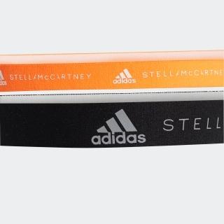 adidas by Stella McCartney ヘッドバンド / adidas by Stella McCartney Headband