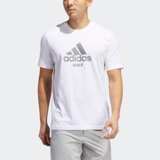 ADIDAS GOLF S/STシャツ/ ADIDAS GOLF S/S T-Shirt