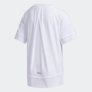 UR 半袖Tシャツ / UR Tee