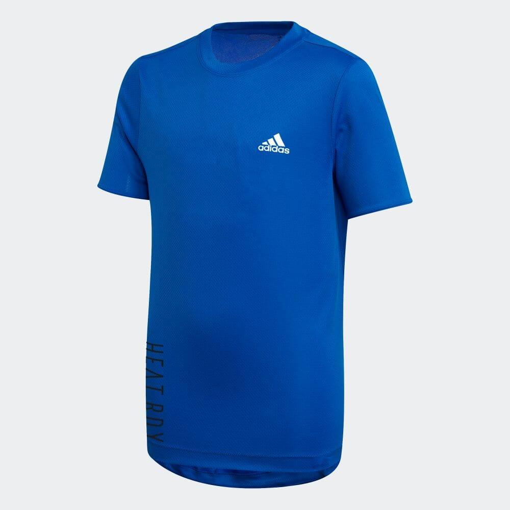 HEAT.RDY 半袖Tシャツ / HEAT.RDY Tee