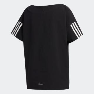 シアサッカー 半袖Tシャツ / Seersucker Tee