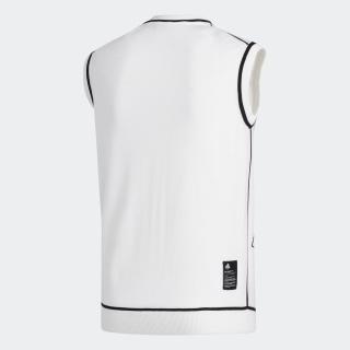 ロゴモチーフ セーターベスト 【ゴルフ】/ Sweater Vest