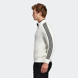 スリーストライプス ライニングフルジップセーター / Wind Lining Full-Zip Jacket