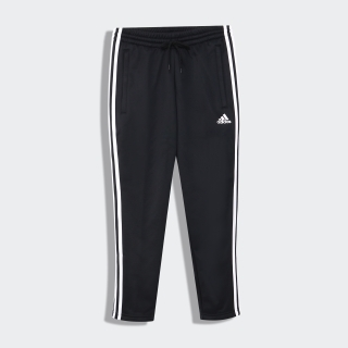 W ISC PANT 3ST