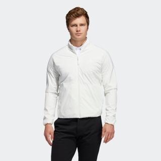 オフホワイト(FS6950)