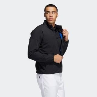 ポインテッドインサレーション 長袖ジャケット 【ゴルフ】/ Padded Jacket