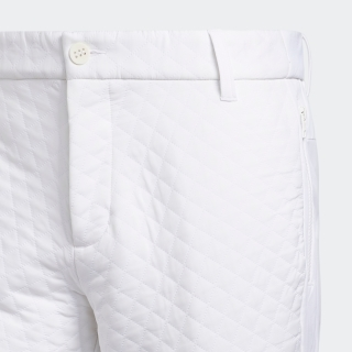 スポーツキルティング ストレッチパンツ 【ゴルフ】/ Quilted Pants