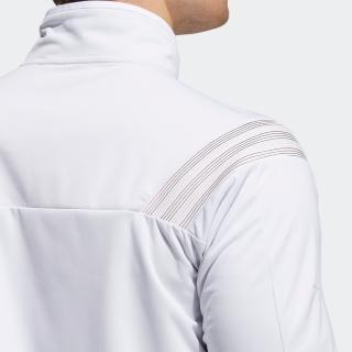 ストレッチライトウェイト 長袖ウインド 【ゴルフ】 / Light Street Jacket