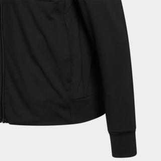 ダブルレイヤー ストレッチ長袖ジャケット 【ゴルフ】/ Wind Heat Jacket