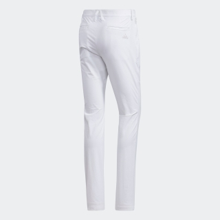 EX STRETCH ACTIVE ナインポケットパンツ 【ゴルフ】 / Nine-Pocket Pants