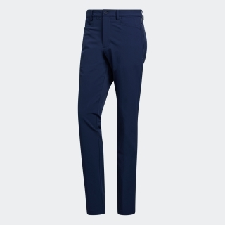 EX STRETCH ACTIVE ナインポケットパンツ  / Nine-Pocket Pants