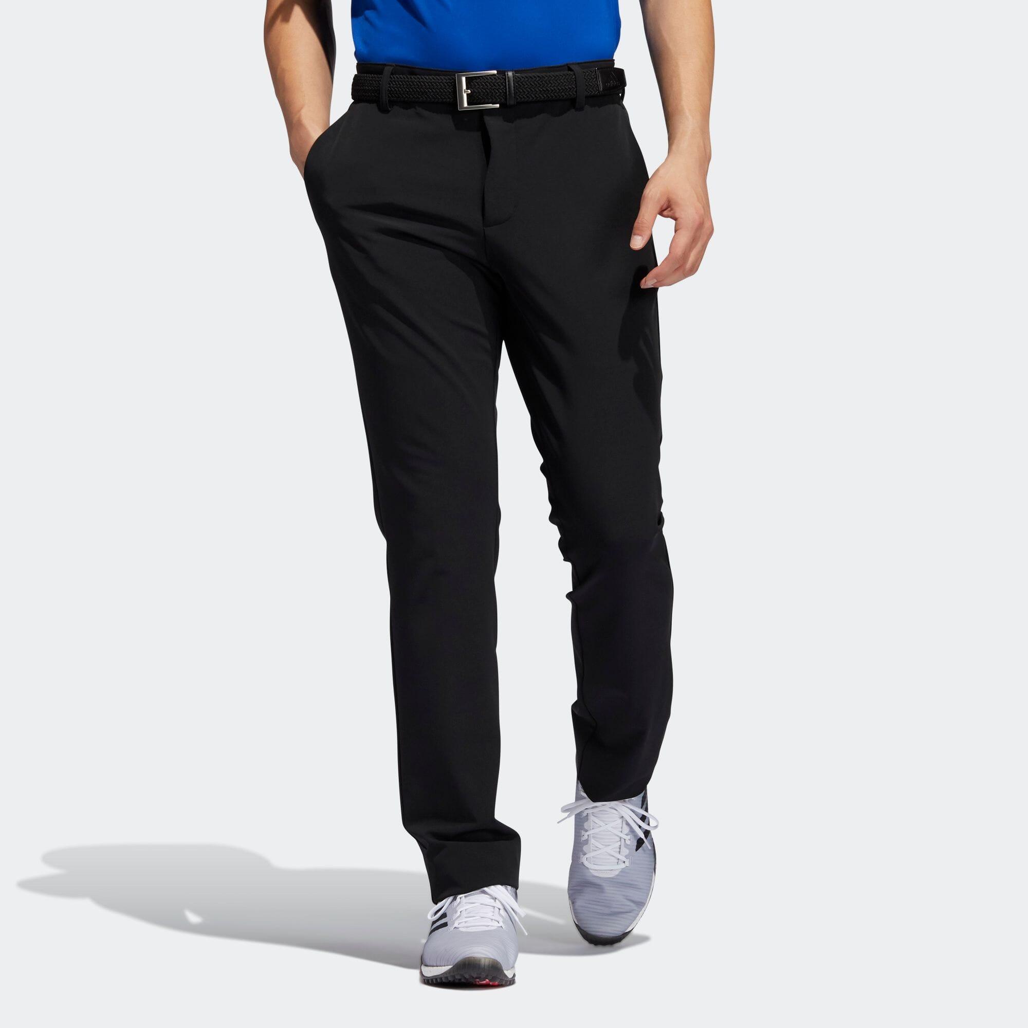 EX STRETCH ACTIVE パンツ 【ゴルフ】 / Four-Way Stretch Pants