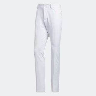 ベーシックストレートパンツ【ゴルフ】/Basic Straight Pant