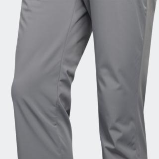 EX STRETCH ボンディングパンツ / Brushed Stretch Pants