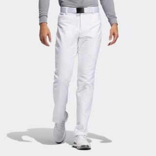 スウエットライクパンツ 【ゴルフ】/ Sweat-Like Pants