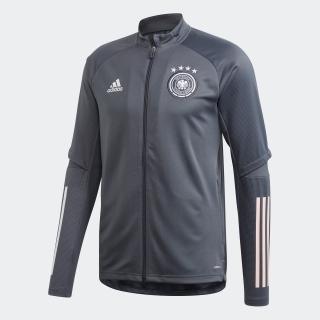 ドイツ代表 トレーニングジャケット / Germany Training Jacket