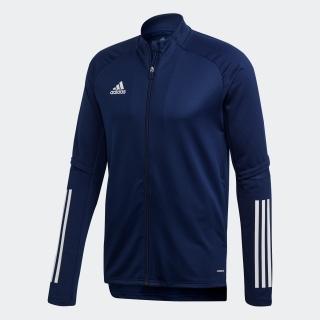 Condivo 20 トレーニング ジャケット / Condivo 20 Training Jacket