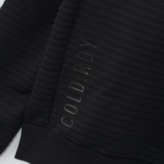 COLD. RDY スウェットシャツ / COLD. RDY Sweatshirt