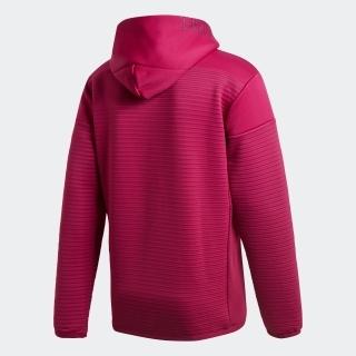 adidas Z.N.E. COLD. RDY プルオーバー スウェットシャツ / adidas Z.N.E. COLD. RDY Pullover Sweatshirt