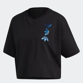 ラージロゴ 半袖Tシャツ