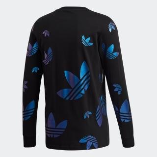 Zeno Tシャツ