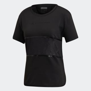ルーズ パフォーマンス Tシャツ / Loose Performance Tee