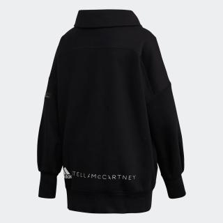 トレーニングスウェット / Training Sweatshirt
