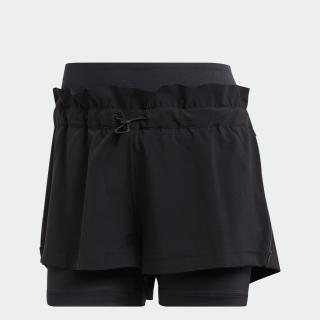 トレーニング ハイ インテンシティー ショーツ / Training High Intensity Shorts
