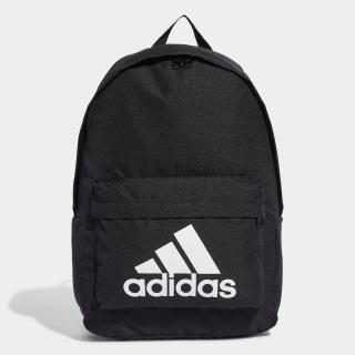 クラシック ビッグロゴ バックパック / Classic Big Logo Backpack