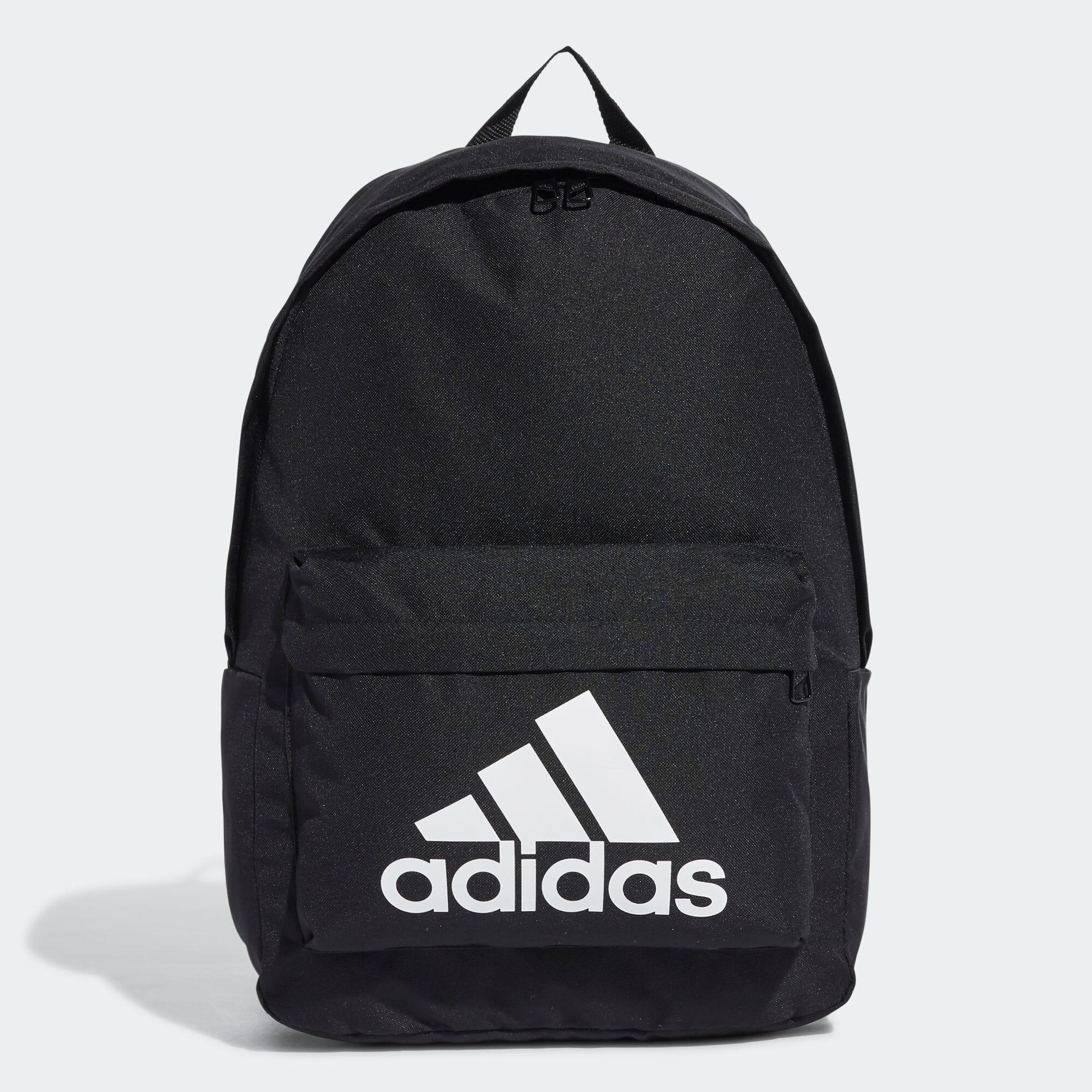 https://item.rakuten.co.jp/adidas/dv0079/