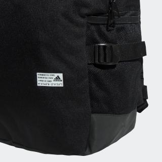 クラシック ボクシーバックパック / Classic Boxy Backpack