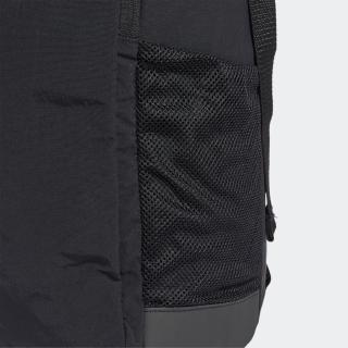 クラシック ジップトップ リフレクティブ バックパック / Classic Zip-Top Reflective Backpack