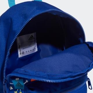 クレオファス グラフィック クラシック バックパック / Cleofus Graphic Classic Backpack
