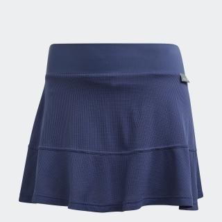 ゲームセット HEAT.RDY マッチ スカート / Gameset HEAT.RDY Match Skirt