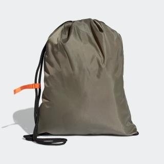 ラン ジムバッグ / Run Gym Bag