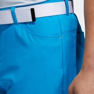 PRIME BLUE ソリッドショートパンツ【ゴルフ】