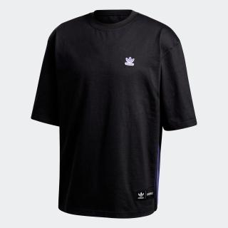 BB ジャージー Tシャツ
