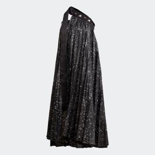 HYKE ドレス