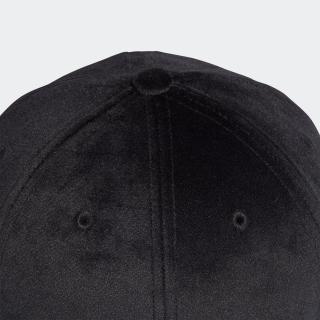 ベルベット ベースボールキャップ / Velvet Baseball Cap