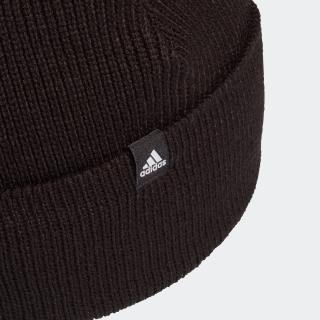 3ストライプス ウーリー / 3-Stripes Woolie