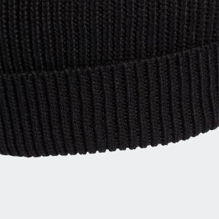 ウール adidas Z.N.E. ビーニー / Wool adidas Z.N.E. Beanie
