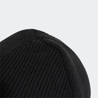 パフォーマンス ウーリー / Performance Woolie