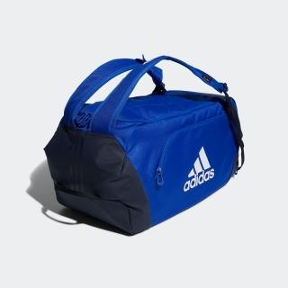 ダッフルバッグ 50L / Duffel Bag 50L